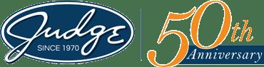 judge-logo